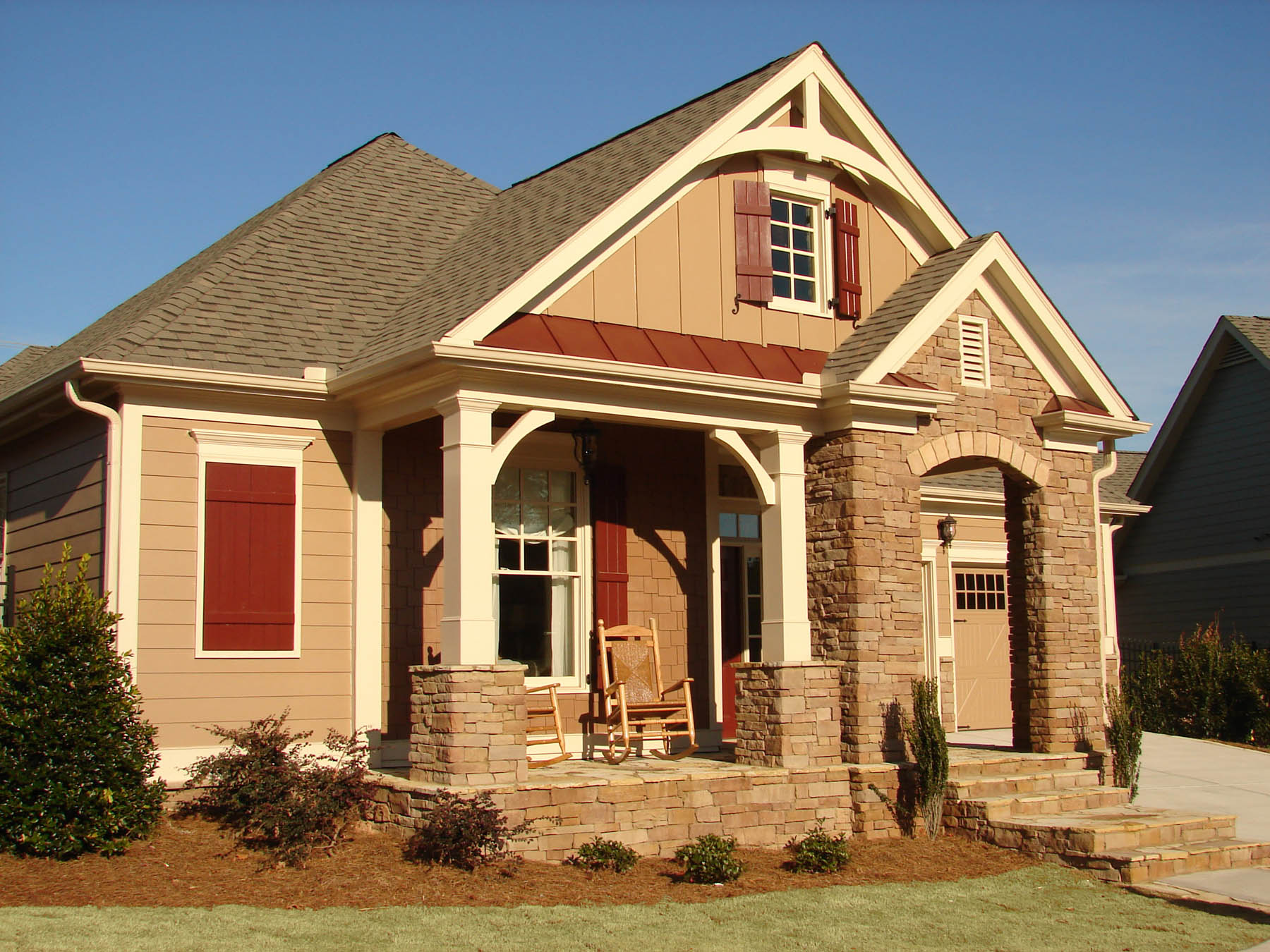 Seamless Gutters Chattanoogaseamlessgutters Com New